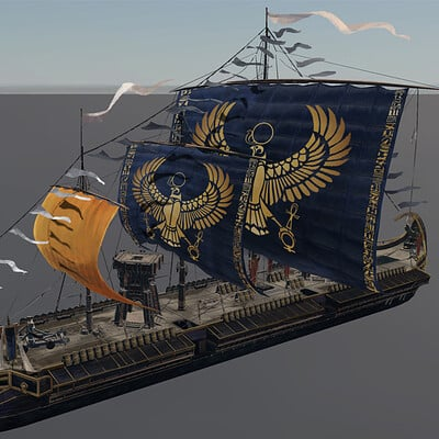 Quartervirus ace sin pr ships ptolemaic breakdown small shamineking