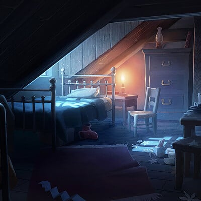 Amandine aramini ang s mccourthouseint bedroom view co 07