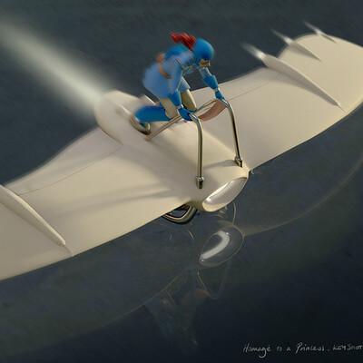 Bradley morgan johnson glider final shot6