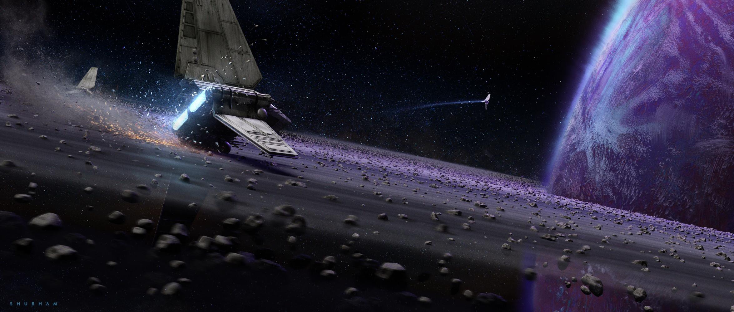 shubham-lakhotia-asteroid-belt.jpg?16052