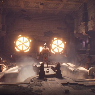 Pachu s lighting day interior 01
