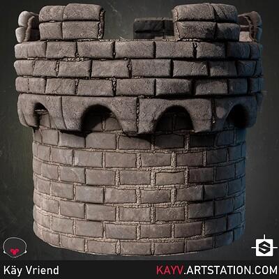 Kay vriend nodevember 13 medieval beauty