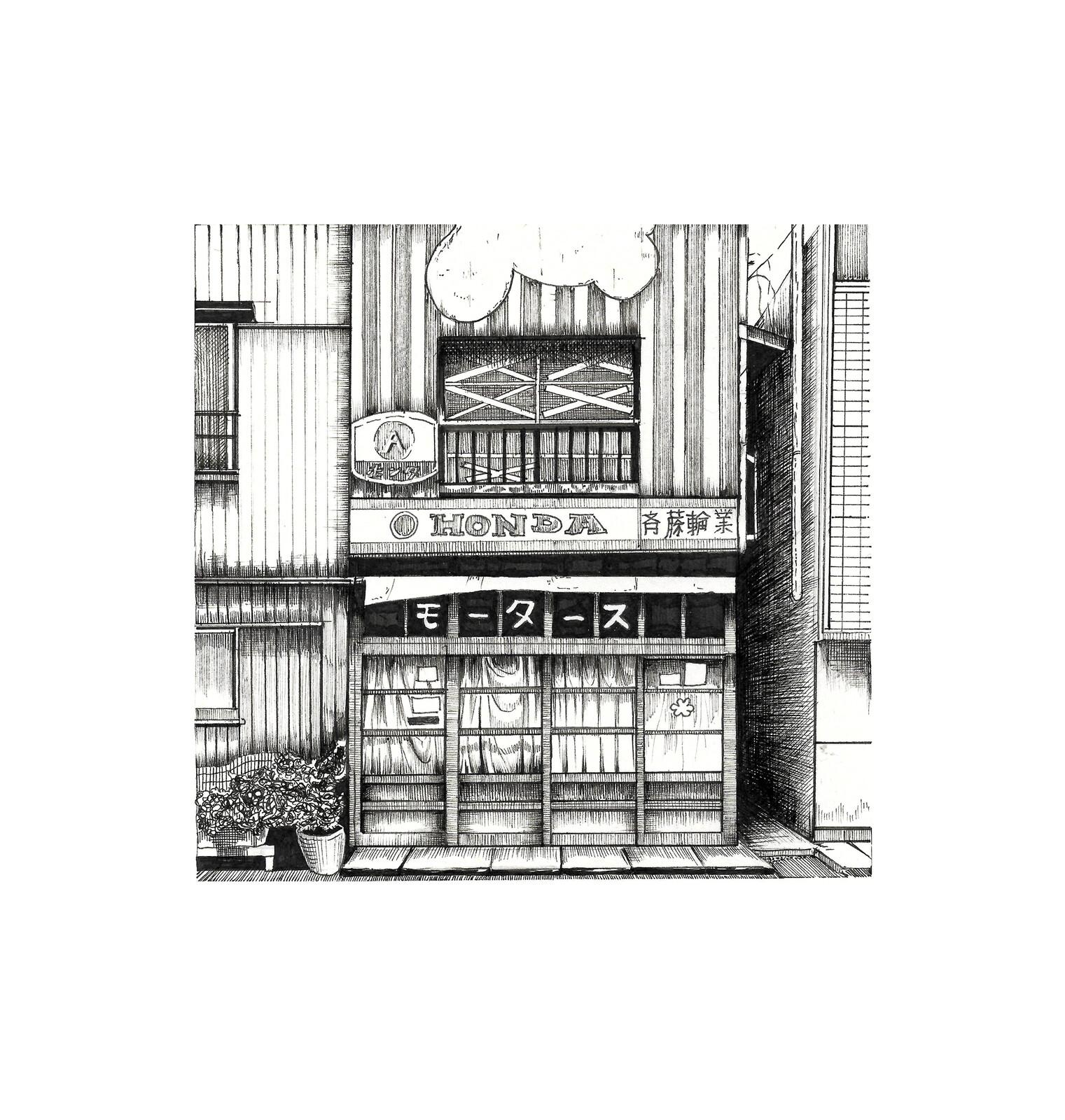 Storefront8