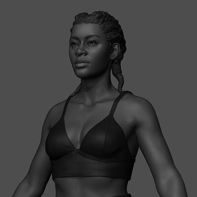 Liz edwards wip 01