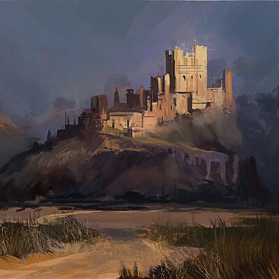 Ranan yeasin castles jp study 3 png