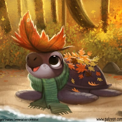Piper thibodeau dailypaintings lowres dp2920