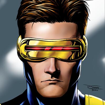 Donny d tran cyclops for print 8 5x11 72 dpi