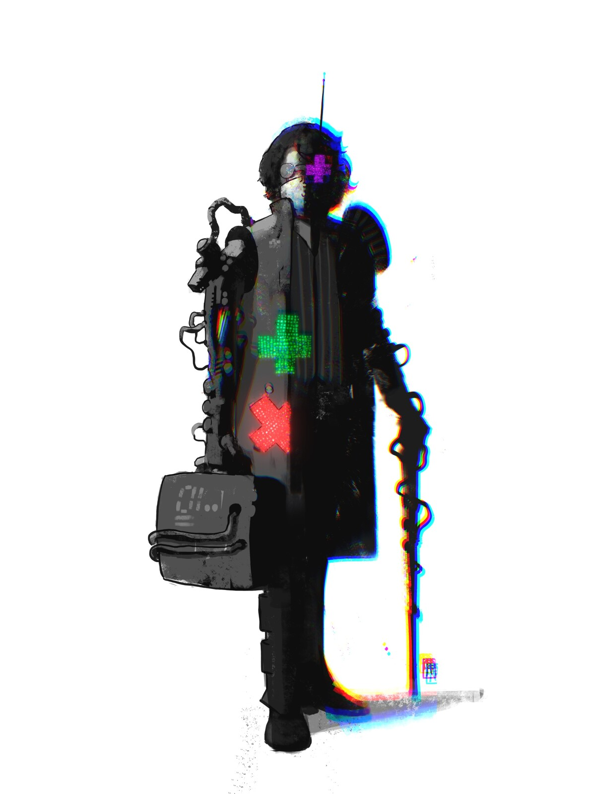 Biotëch Engineer//00-Configuration//01