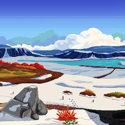 Aaron truehitt iceland2f