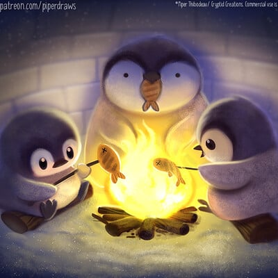 Piper thibodeau dailypaintings lowres dp2924