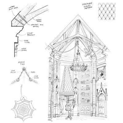 Giacomo tappainer steamlabs alchemistlab sketch 02abcd