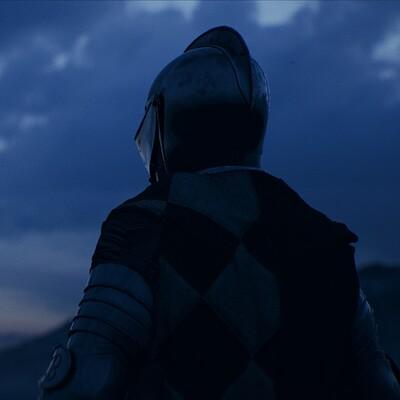 Maciej kuciara knight 001 2 1 1