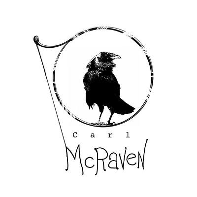 Carl mcraven 2144ab06 157b 437a bc3f 7ace2b964c78