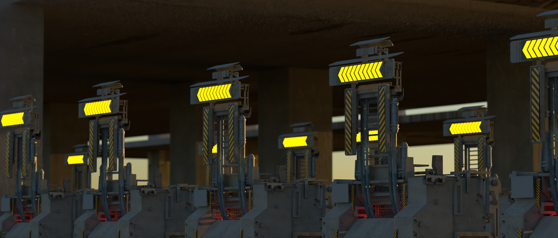 3D base v03