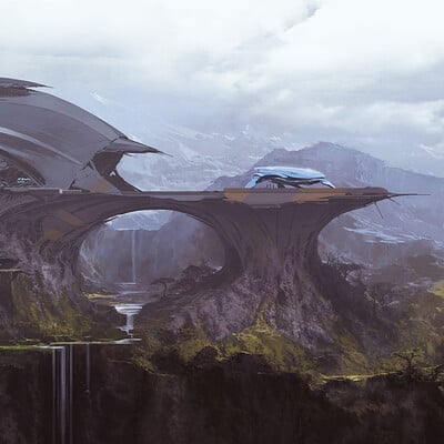 Alejandro burdisio inspiracional concept color 1base final1