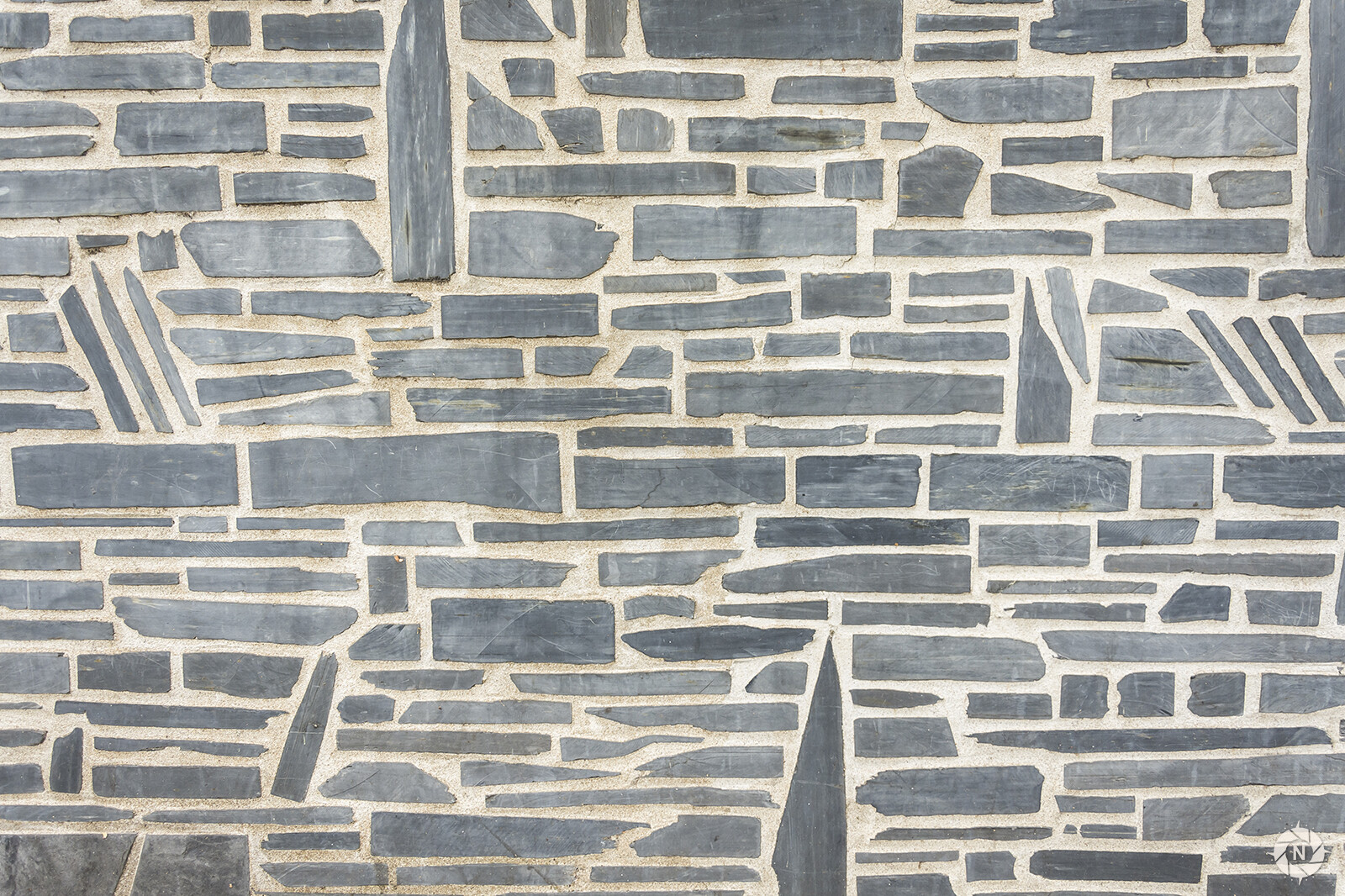 From the Texture Photo Pack: Walls volume 3  https://www.artstation.com/a/165787
