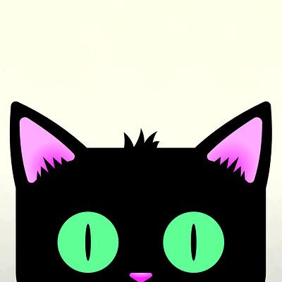 Roland mj ziemke blackblockcat