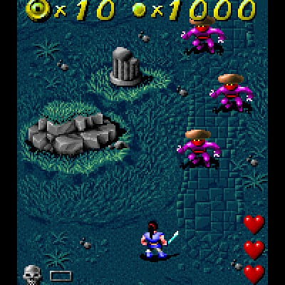Miha rinne screenshot1