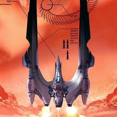 Sparth gravity empire final sparth small