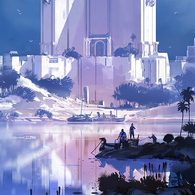Sparth anotherfortress final small
