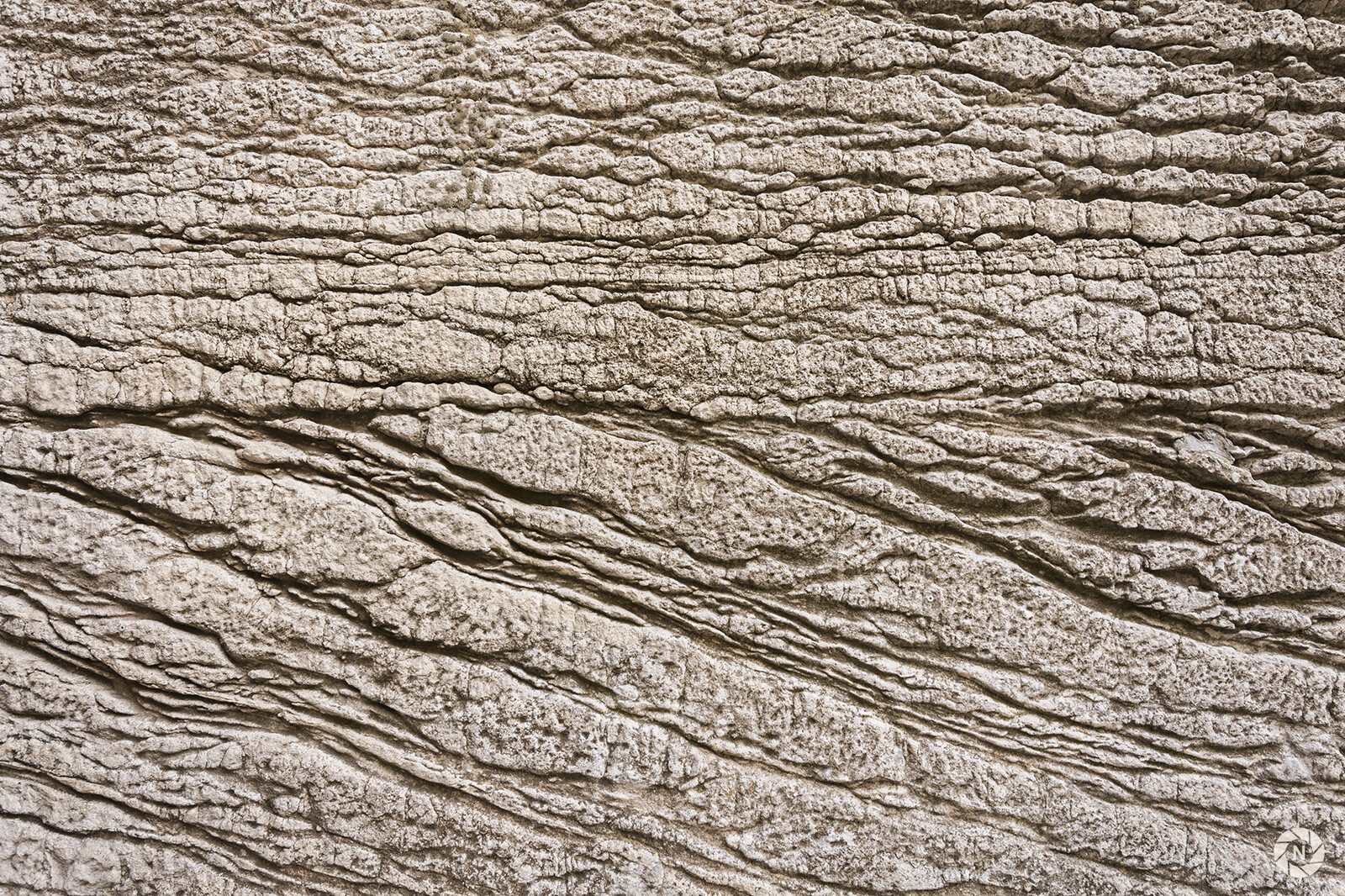 From the Texture Photo Pack: Rocky Shore  https://www.artstation.com/a/165830