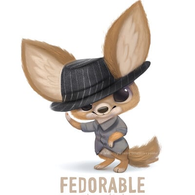 Piper thibodeau dailypaintings lowres dp2935