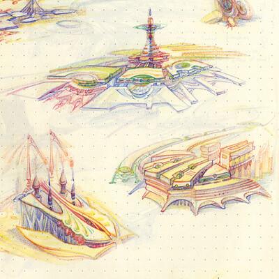 Kirsten zirngibl sketches page 16