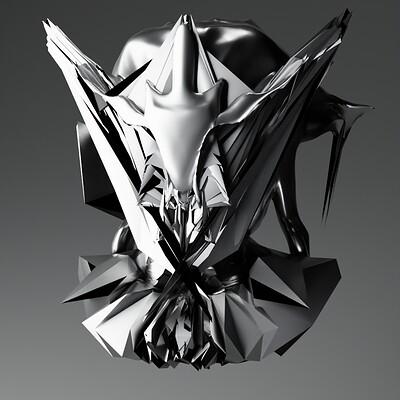 Karl andreas gross helmet of execration 02