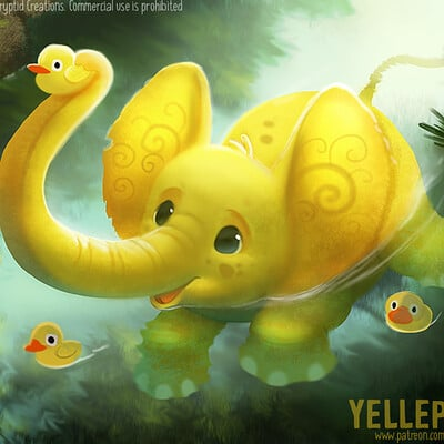 Piper thibodeau dailypaintings lowres dp2941