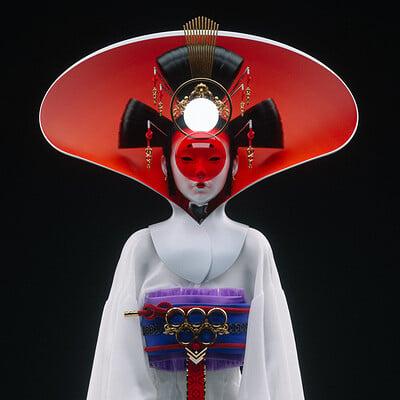 Mark chang kimono v3 1 hi res
