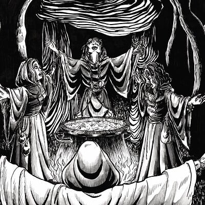 Diogo nogueira ritual cropped fullbleedlow
