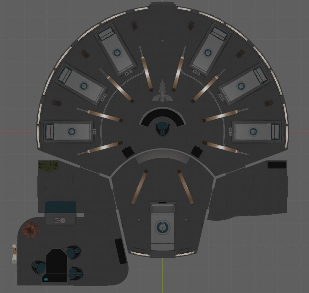 tadeo-d-oria-screenshot-from-2020-12-16-23-55-30.jpg?1608174310