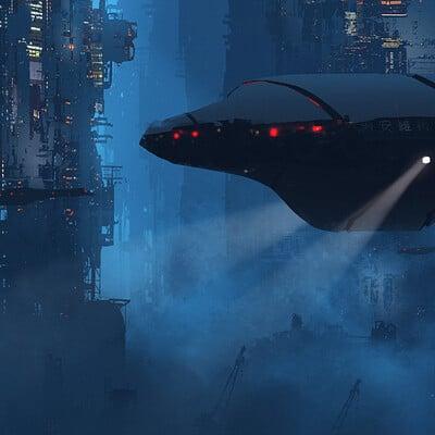 Astero 20201222