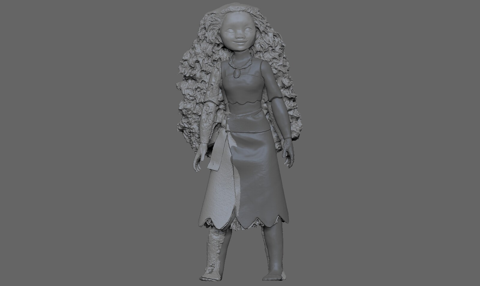Photogrammetry cleaning