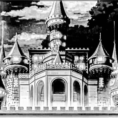 Ps tavishi palace