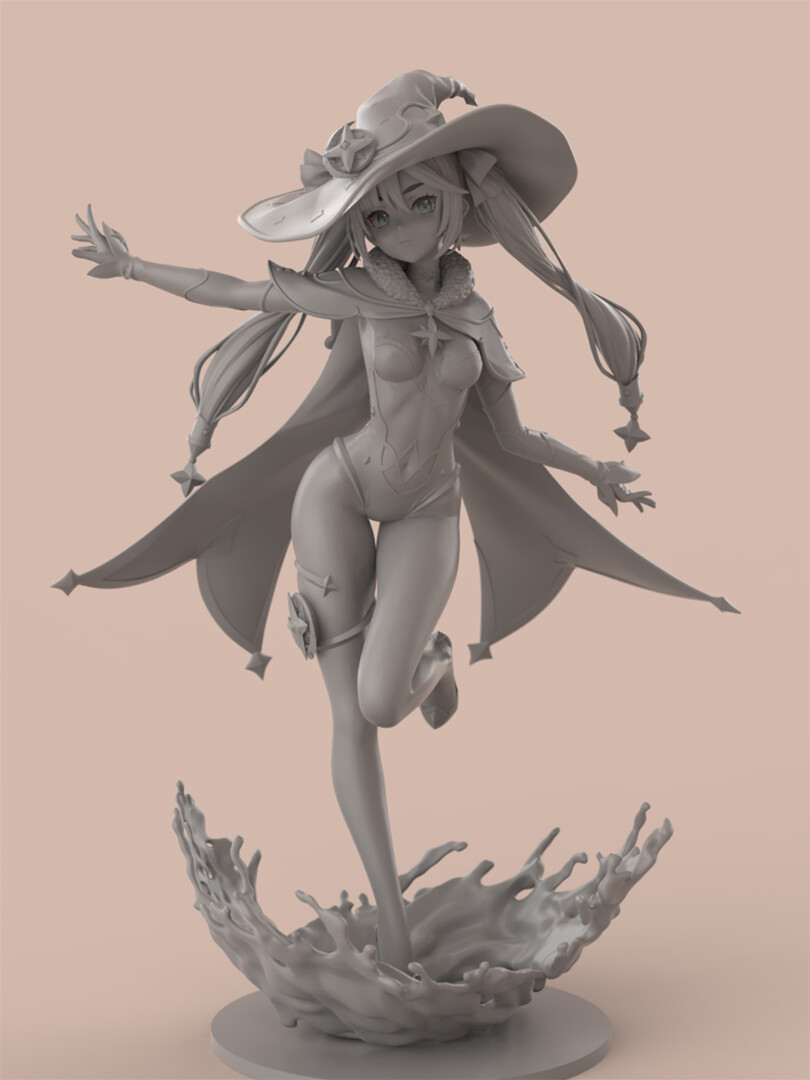 https://cdnb.artstation.com/p/assets/images/images/033/351/813/large/kaoru-sakaki-1cc8d690-aa46-4761-b165-18bbe648269e.jpg