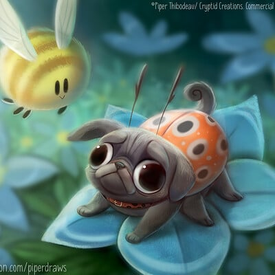 Piper thibodeau dailypaintings lowres dp2963