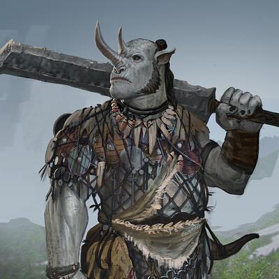 Sax irfan trool fantasy