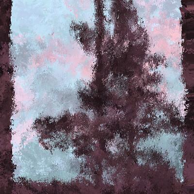 Raiso hoho tree02