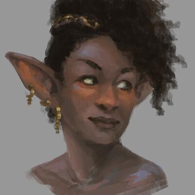Adela quiles elf2