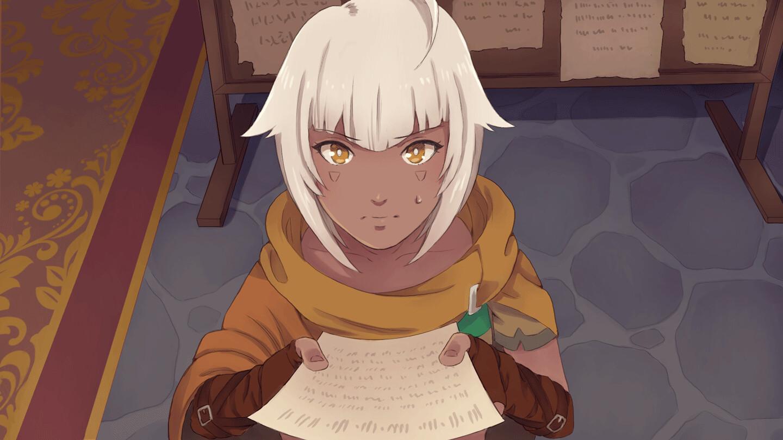 Ninnon