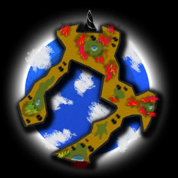 Hatz's Present Planetary Phase