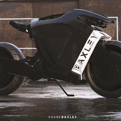 Shane baxley 122920 cyberbike v008 lowpoly edit 2