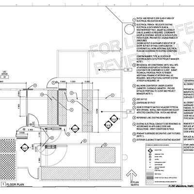 Matt grimaldi a 0201 floor plan