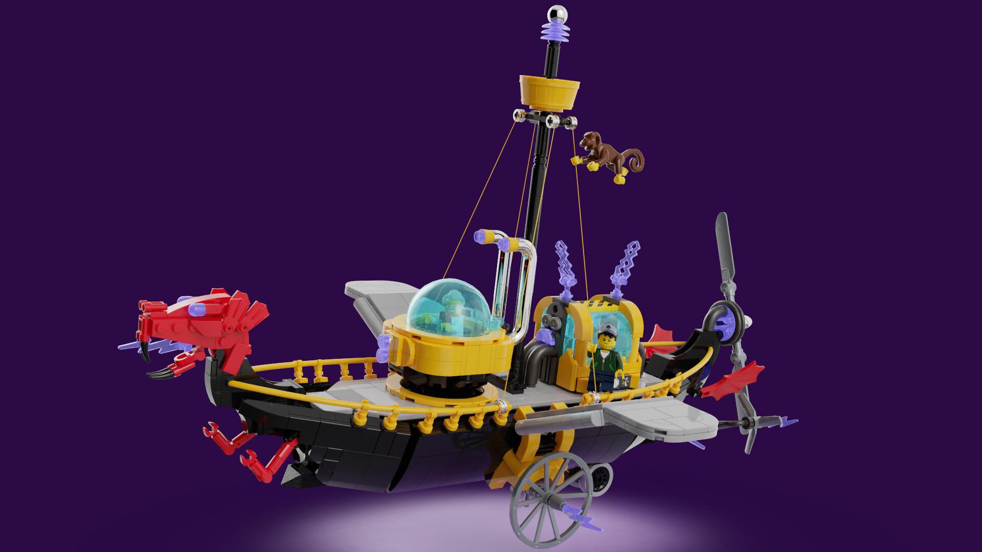 gunn-illustration-flying-time-vessel-sho