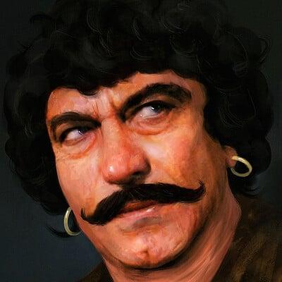 Adnan ali mustafa qureshi04afinal