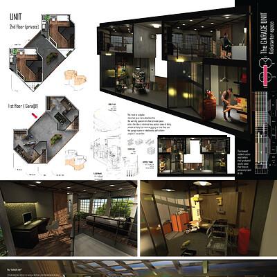 Khem t 2020 2021 y3s1 architectural design 2 scott khem thongthat harnvorrayothin phase3 s unit