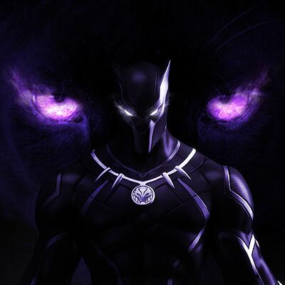 Film bionicx mini black poster cover sni