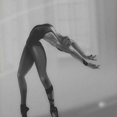 Natasha novy dancer 1