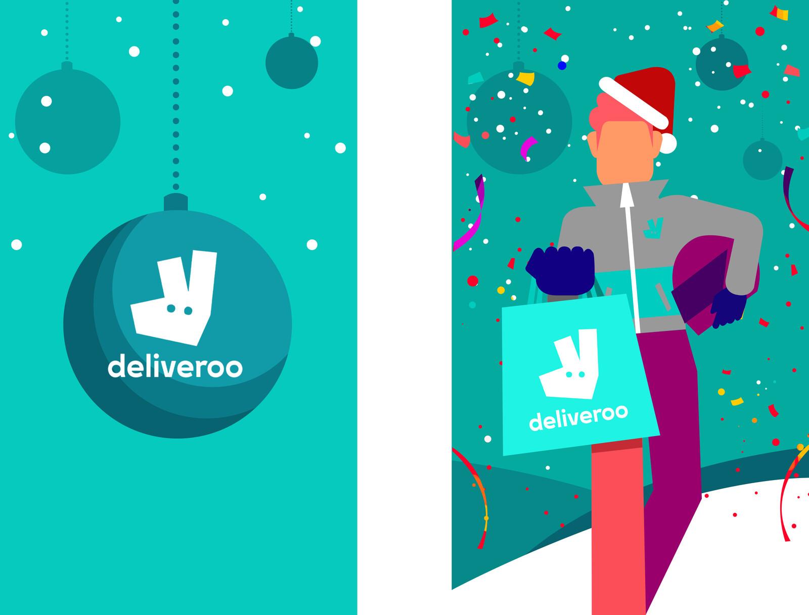 """Réalisation de scène d'introduction au jeu mobile et desktop, en version """"hiver"""""""
